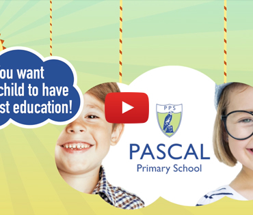 Pascal Education